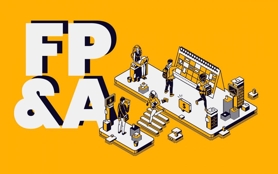 La importancia del Financial Planning & Analytics (FP&A) en tiempos de crisis