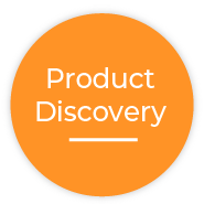 Discovery Bluedraft